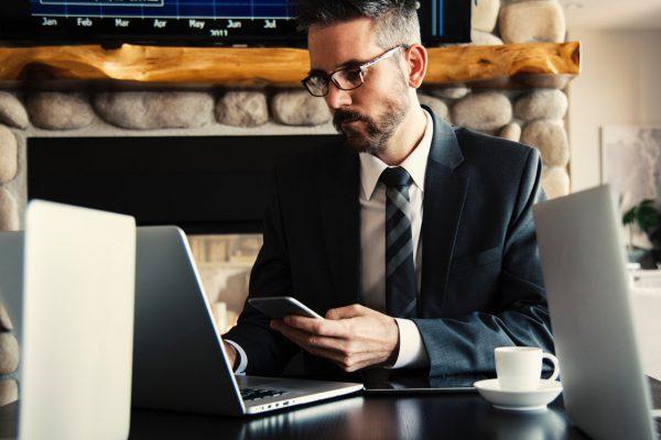 Wat zou in het testament van elke ondernemer moeten staan?| Trip notarissen Almere