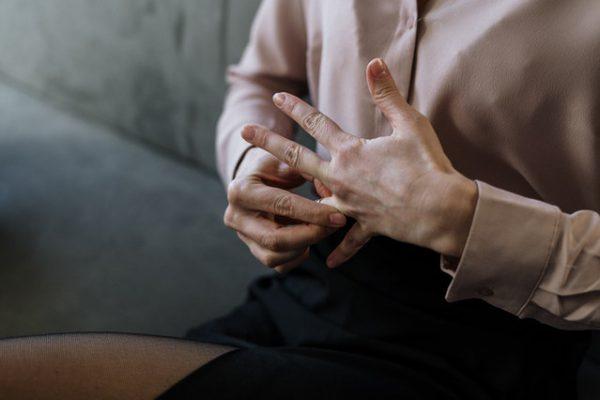 Echtscheiden | Trip notarissen
