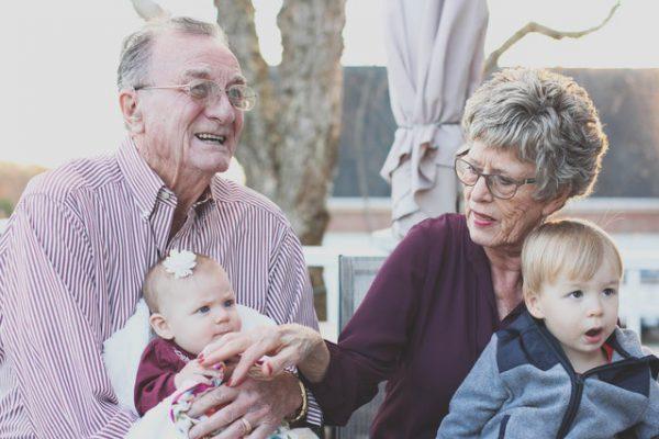 Privé- of uitsluitingsclausule in uw testament | Trip Notarissen Almere