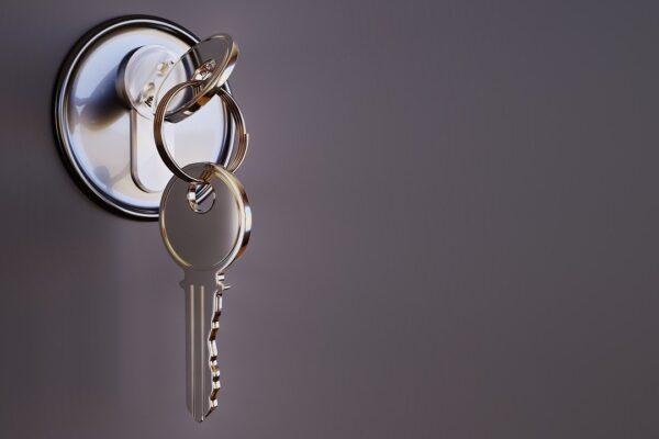 Renteaftrek voor een hypotheek op een vakantiewoning | Trip Notarissen